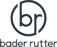 Bader Rutter & Associates, Inc.
