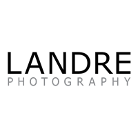 Landre Photography