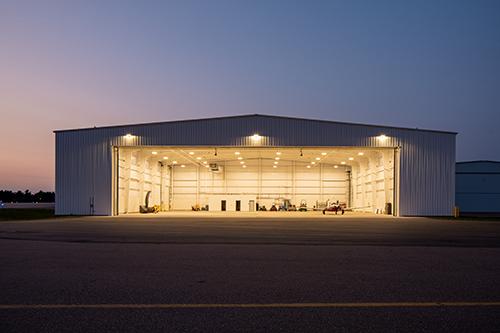 Gallery Image AF-Hangar-499-HDR.jpg