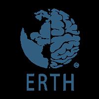 ERTH WORLD CORP   ERTH Dispensary
