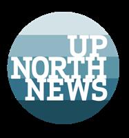 UpNorthNews