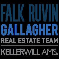 Falk Ruvin Gallagher Real Estate Team of Keller Williams