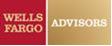 Salvatore Soldano, Wells Fargo Advisors