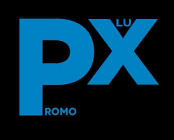Promolux Inc.