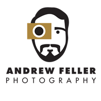 Andrew Feller Photography