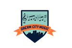 Dream City Music