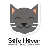 Gallery Image Safe-Haven-Icon.jpg