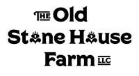 Old Stone House Farm LLC