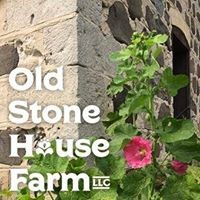 Gallery Image logo_with_stone_house.jpg