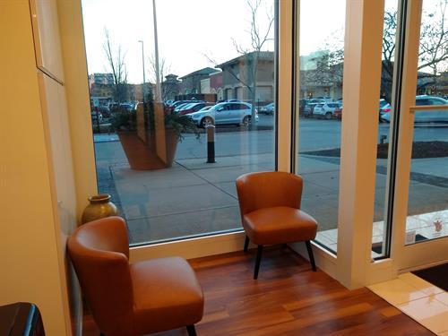 Gallery Image Renu-massage-energy-bodywork-greenway-station-waiting-area-windows.jpg