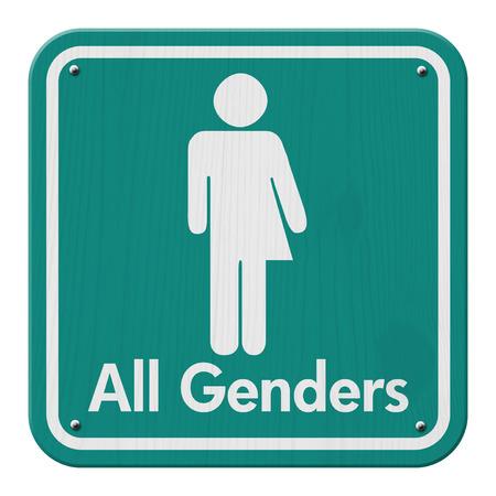 Gallery Image Transgender-All-Genders-Sign-Renu-Massage-Madison.jpg
