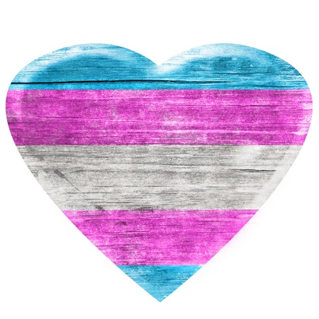 Gallery Image Transgender-Wooden-Heart-Renu-Massage-Madison.jpg