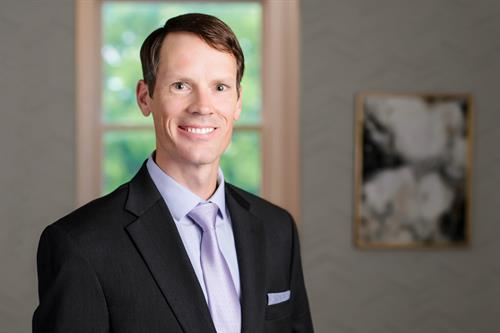 David J Weis, OD