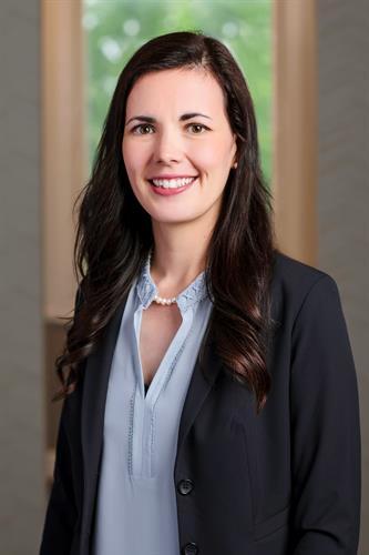 Mackenzie M Sward, MD
