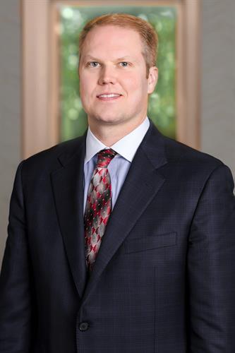 Nicholas J Frame, MD