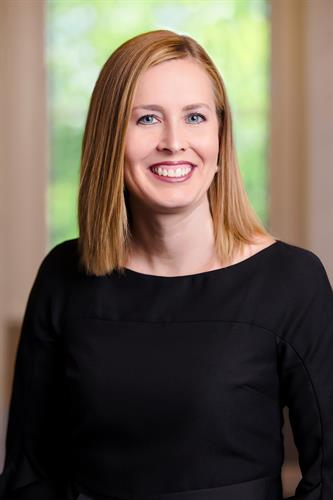 Lisa Linquist, Practice Administrator