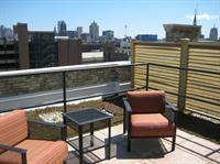 Gallery Image Balcony_-_Overlooking_Milwaukee_Skyline.jpg