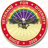 Veterans For Diversity