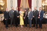 UW-Milwaukee Veterans & Military Ball 2017