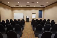Florence Meeting Room - Theatre style for up to 35 guests