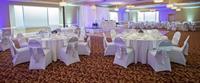 Wedding Reception - 230 - 270 guests