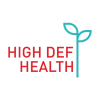 High Def Health