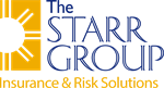 Marco Briceno - The Starr Group