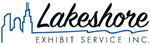 Lakeshore Exhibit Service