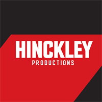 Gallery Image Hinckley-logo-square.png