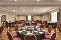 Gallery Image MKEBK_Meeting_Room_-_Banquet_Space_01.jpg