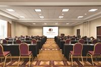 Gallery Image MKEBK_Meeting_Room_Banquet_Space_02.jpg
