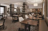 Gallery Image MKEBK_Restaurant.jpg