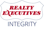 Gene Anderson, Realty Executives