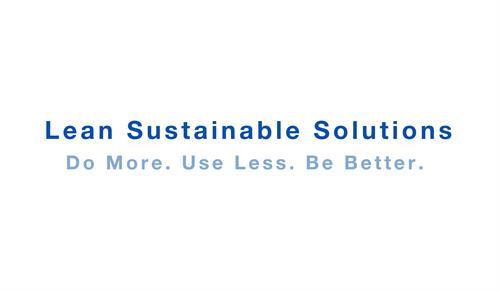 Gallery Image lean_sustainable_logo_white.jpg