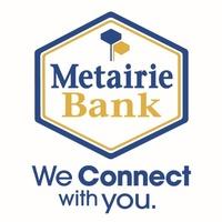 Metairie Bank & Trust Company