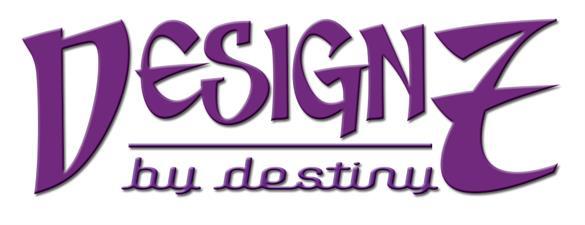DesignZ by Destiny