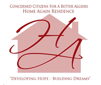 Concerned Citizens For A Better Algiers