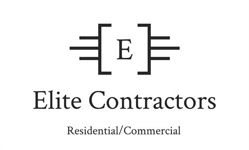 Gallery Image elite_logo.jpg