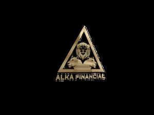 Alka Financial LLC