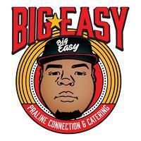 BigEasy Praline Connection Llc
