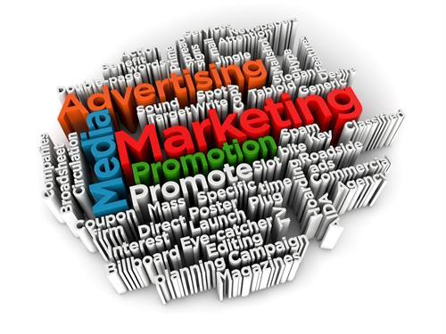 M.E.74 Marketing