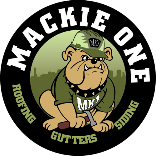 Gallery Image Mackie_Logo_updated_2018.png