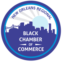 New Orleans Regional Black Chamber of Commerce Statement Stop the Hate against Asian American Pacific Islander