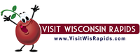 Wisconsin Rapids Area Convention & Visitors Bureau a.k.a. Visit Wisconsin Rapids