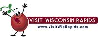 Wisconsin Rapids Area Convention & Visitors Bureau a.k.a. Visit Wisconsin Rapids