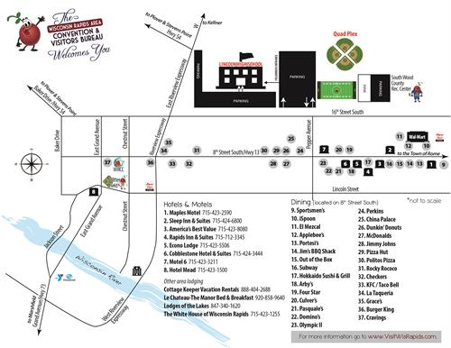 Gallery Image GENERAL_area_map_(revised_9.2021)-01.jpg