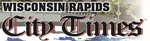 Wisconsin Rapids City Times/Buyers Guide
