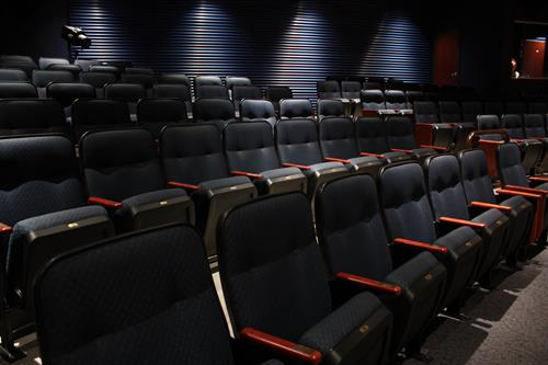 Gallery Image Auditorium_house_1.jpg
