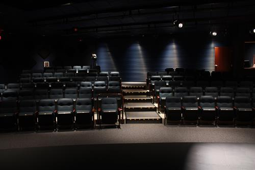 Gallery Image Auditorium_house_2.jpg