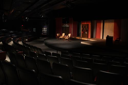Gallery Image Auditorium_stage_3.jpg